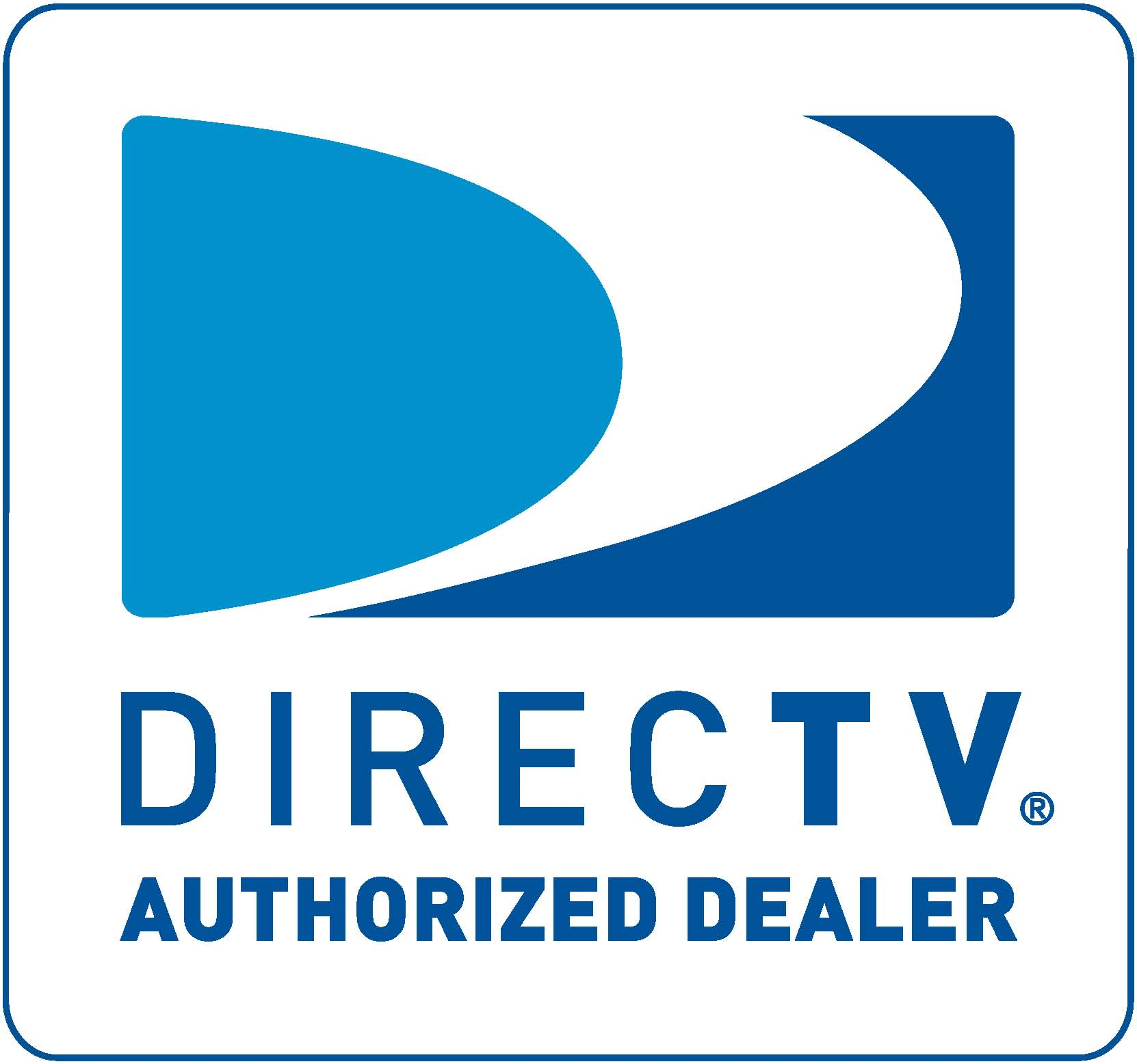 For more information on DirecTV Deals and specials please contact us ...